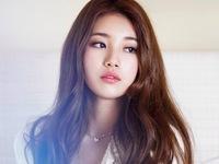 Bạn gái Lee Min Ho đánh bật đàn chị để làm MC lễ trao giải Baeksang?