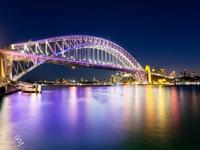 Đến Sydney đừng quên làm 5 việc sau