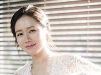 Son Ye Jin: Chắc chắn sẽ phải kết hôn thôi!