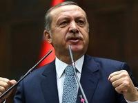 Thổ Nhĩ Kỳ sẽ tái cơ cấu quân đội sau đảo chính