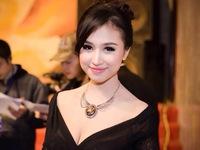 MC Thanh Vân Hugo: Không dám kết hôn vì vết thương cũ vẫn hiện hữu