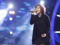 Vietnam Idol: Hát chuẩn 98 nhạc Thanh Tùng, Thảo Nhi vẫn suýt bị loại