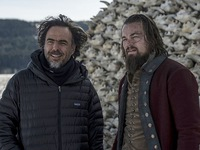 Oscar 2016: The Revenant chưa chắc đã giành tượng vàng