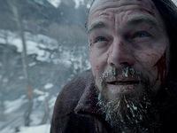 Leonardo DiCaprio có thể trượt Oscar lần thứ 5?