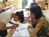 Hà Nội có 6 cụm thi THPT Quốc gia