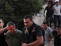 Thổ Nhĩ Kỳ có rơi vào vòng xoáy bất ổn mới hậu đảo chính?
