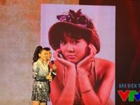 VTV3 - Nơi khởi đầu sự nghiệp của nhiều ca sĩ nổi tiếng