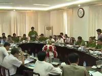 Phó Thủ tướng chỉ đạo làm rõ việc cho vay tín dụng đen ở Cà Mau