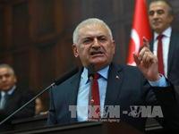 Thổ Nhĩ Kỳ quyết đưa giáo sĩ Gulen về nước