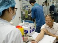 Sở Y tế Hà Nội: Nghiêm cấm tiêm chủng tại nhà