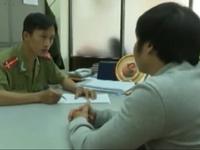 Triệu tập kẻ tung tin đồn bắt cóc trẻ em tại Lâm Đồng
