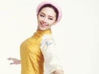 Sau nhiều tin đồn, Tóc Tiên xác nhận ngồi ghế giám khảo Vietnam Idol Kids 2016