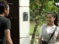 Trả giá lên sóng giờ vàng phim Việt trên VTV9