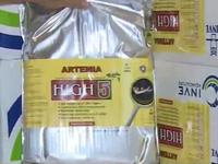 Nhiều DN kiến nghị bỏ áp thuế nhập khẩu 5 trứng Artemia