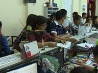 Đại học Đà Nẵng miễn lệ phí đăng ký xét tuyển cho thí sinh 4 tỉnh miền Trung