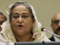 Bangladesh đẩy mạnh chống khủng bố dưới mọi hình thức