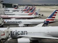 Mỹ cấp phép cho 6 hãng hàng không bay thẳng tới Cuba