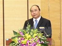 10 năm, Hà Nội giải quyết gần 24.000 vụ khiếu nại, tố cáo