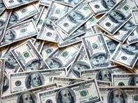 Các tỷ phú trên thế giới nắm giữ hơn 1.700 tỷ USD tiền mặt