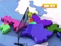 Điểm lại các mốc thời gian quan trọng của quan hệ Anh - EU