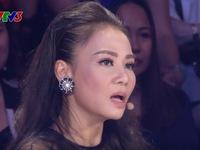 Vietnam Idol: Thu Minh quyết liệt mắng thí sinh vì quên lời bài hát