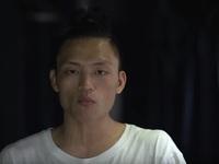 Chàng trai hồn nhiên nhất Vietnam Idol 2016 trổ tài Beatbox