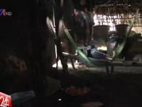 Thảm sát tại Lào Cai: Sốc với hiện trường vụ án