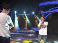 Vietnam Idol: Top 7 hứng thú coi sân khấu như... nhà ở