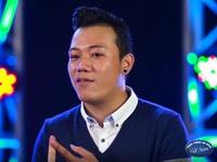 Vietnam Idol: Top 6 hào hứng tham gia trào lưu 7 công việc đầu tiên trong đời