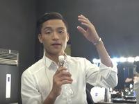 Vietnam Idol: Chàng Vịt Beatbox bất ngờ trổ tài làm MC