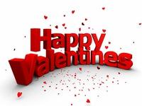 Thú vị phong tục ngày Lễ tình nhân trên thế giới