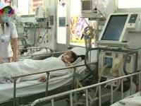 Ghi nhận 2 bệnh nhi mắc viêm não Nhật Bản B đầu tiên năm 2016