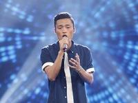 Vietnam Idol: Chàng Vịt Beatbox thừa nhận thất vọng về bản thân