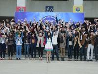 Vietnam Idol 2016 thay đổi thời gian sơ tuyển tại TP.HCM