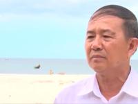Ngư dân mong Chính phủ xử lý nghiêm và sớm khắc phục hậu quả vụ cá chết