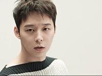 Cô gái thứ 4 lên tiếng tố bị Park Yoochun xâm hại