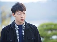 Bị tố xâm hại tình dục, Park Yoochun (JYJ) sẵn sàng tiếp nhận điều tra