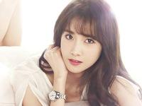 YoonA (SNSD) có hơn 4 triệu người theo dõi!