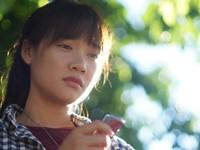 VTV Awards 2016: Nhã Phương dẫn đầu bình chọn Diễn viên nữ ấn tượng