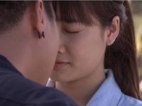 Zippo, Mù tạt và Em: Lam (Nhã Phương) sẽ chấp nhận tình yêu của Huy (Anh Tuấn)?