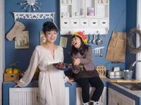 Rạp Kim Đồng chiếu miễn phí 6 bộ phim nhân Ngày hội gia đình