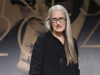 Chủ tịch LHP Cannes 2014 chỉ trích ngành công nghiệp phim phân biệt giới tính