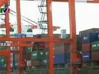 Nhật Bản đẩy mạnh Chính sách ngoại giao kinh tế