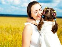 Dạy trẻ lòng biết ơn từ khi còn nhỏ