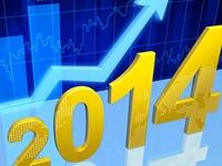 Thanh khoản trên thị trường trái phiếu tăng cao 5 tháng đầu năm