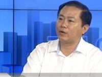 Cổ phần hóa Vietnam Airlines: 25% cổ phần bán ra thị trường là tương đối lớn