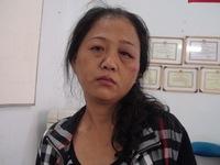 TP.HCM: Triệt phá nhiều băng nhóm trộm cắp tài sản du khách
