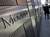 Moodys hạ trái phiếu công ích của TP. Atlantic xuống mức rác
