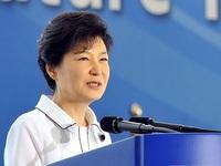 Hàn Quốc kêu gọi xây dựng quan hệ với Nhật Bản