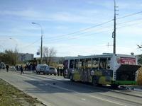 Nga truy nã chồng thủ phạm đánh bom ở Volgograd